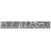 logo-affinage