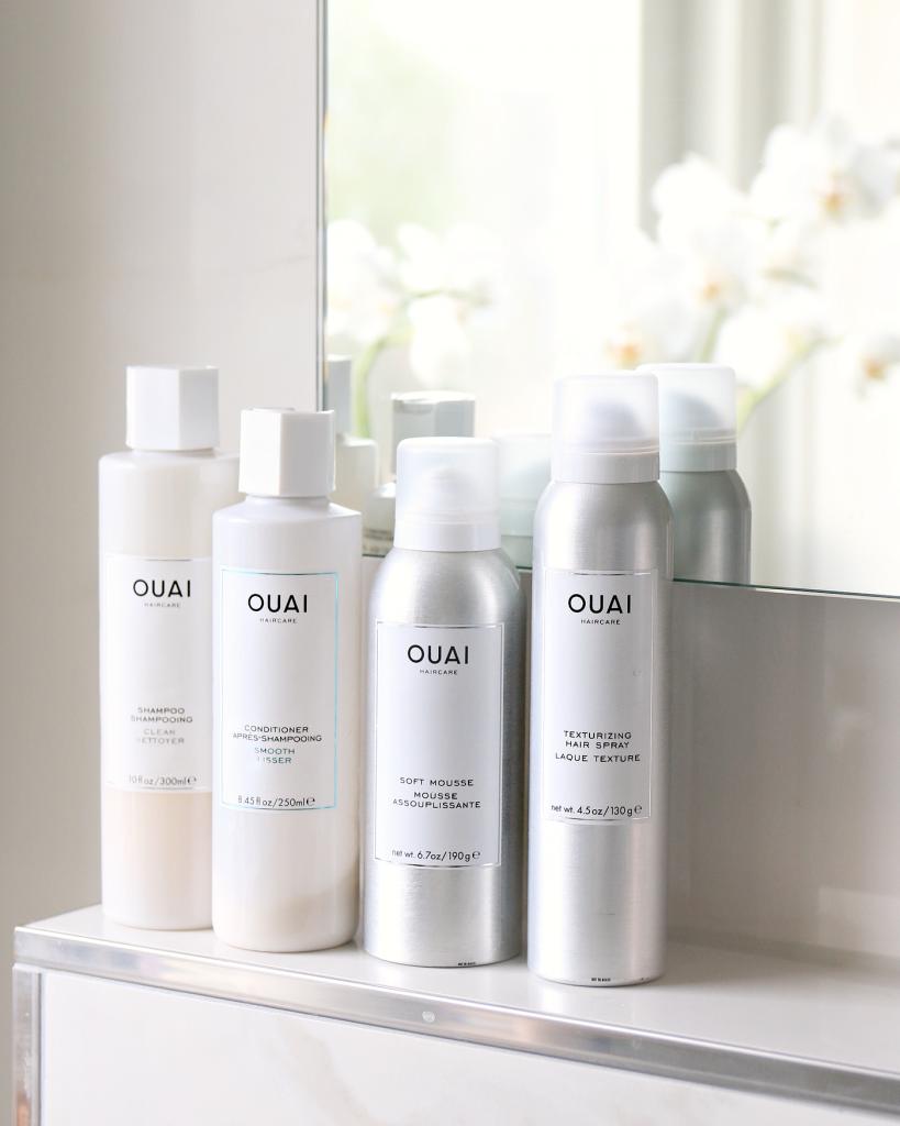 ouai-haircare-review_-4